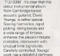 scan0029-acousticmagJun2012reviewCROPPED