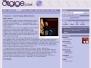2012 Allgigs Review