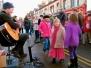 2012 Mill Road Winter Fair Cambridge