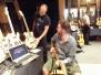 2013 East Anglia Guitar Festival