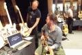 anglia-guitar-fest-2013-dy-bensmith