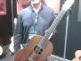 2013 London Acoustic Show