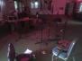2013 Scout Sound Recording Session Cambridge