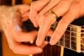 Percussive Fingerstyle Acoustic Guitar - Music - Web Image