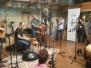 2017 Real World Studios (recording session for Audio Technica) 22-09-17