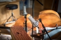 Audio-Technica c-87-X3