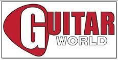 GuitarWorldLogo2