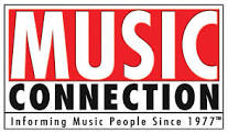 MusicConnectionLogo1