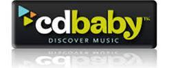 cdbabydownload2-249x100