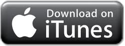 downloadiTunes249x93