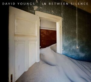 In Between Silence CD